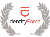 identity-force-review