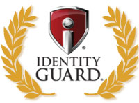 identity-guard-review
