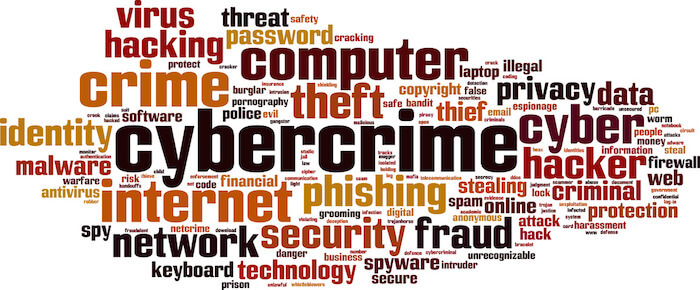 child-theft-cybercrime