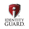 identity-guard-protection-plan